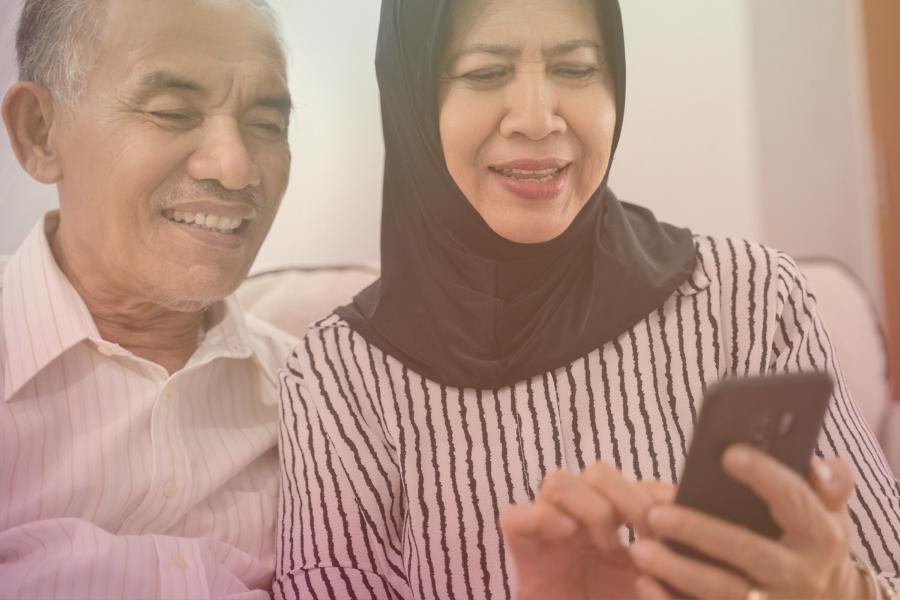 Learn Bahasa Melayu in Malaysia