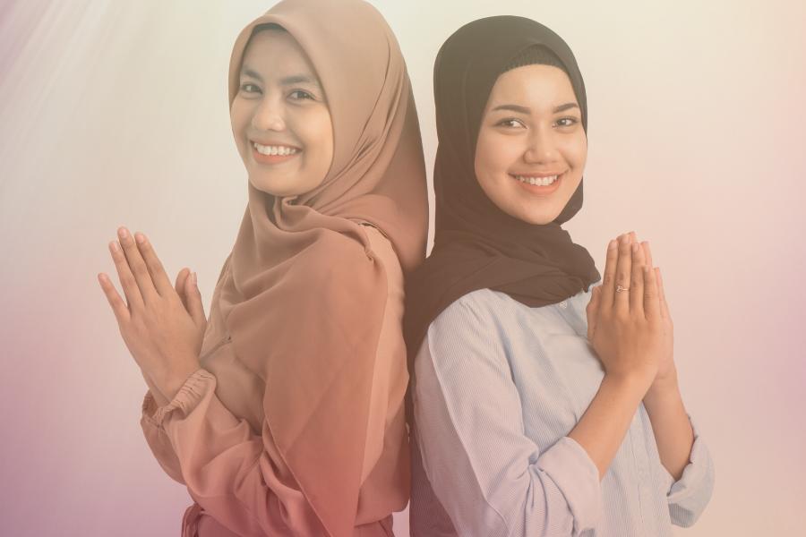 Learn Bahasa Melayu Online